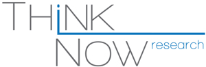 ThinkNow Research Logo