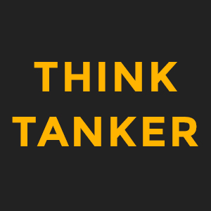 ThinkTanker Logo