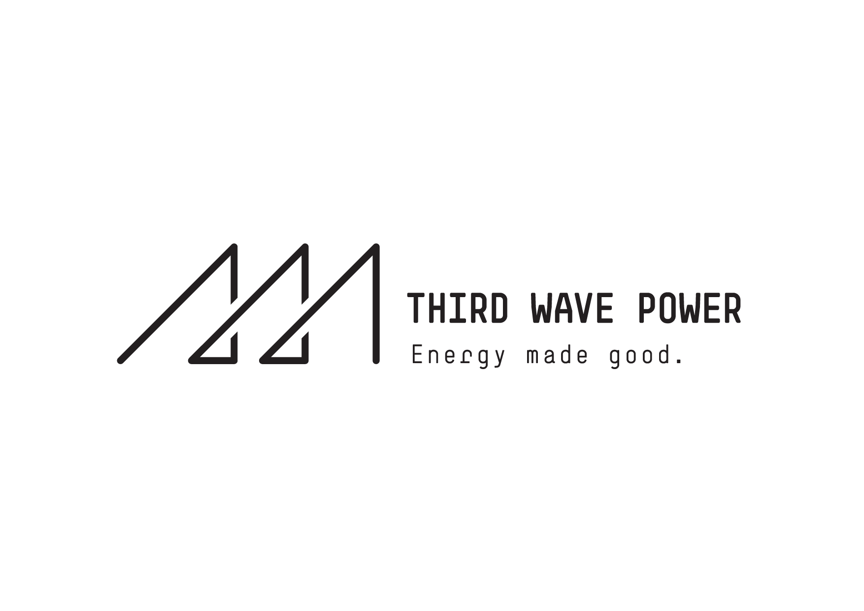 thirdwavepower Logo