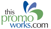 This Promo Works LLC Logo