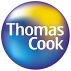thomascookegypt Logo