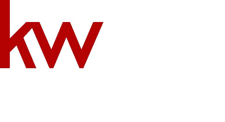 thomasjonesrealty Logo