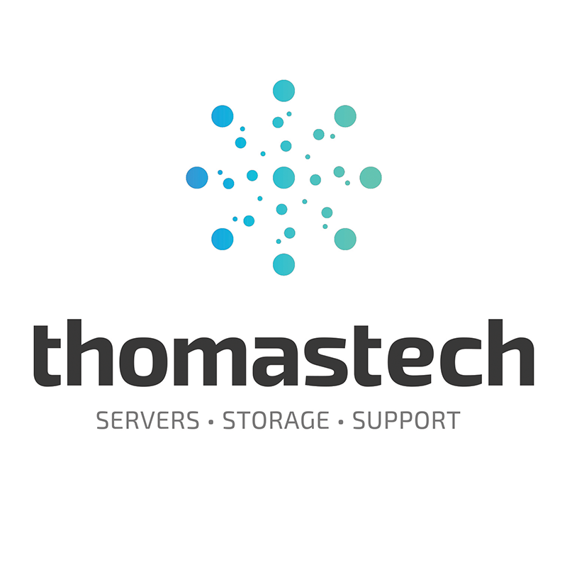 thomastech Logo
