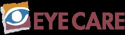 Thoma & Sutton Eye Care Logo