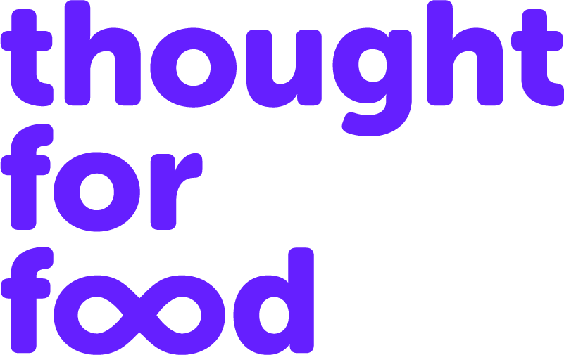 thoughtforfoodorg Logo