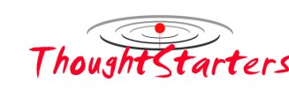 thoughtstarters Logo
