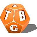 Threadbare Games Logo