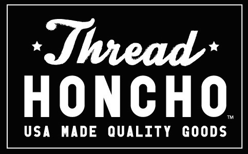 threadhoncho Logo