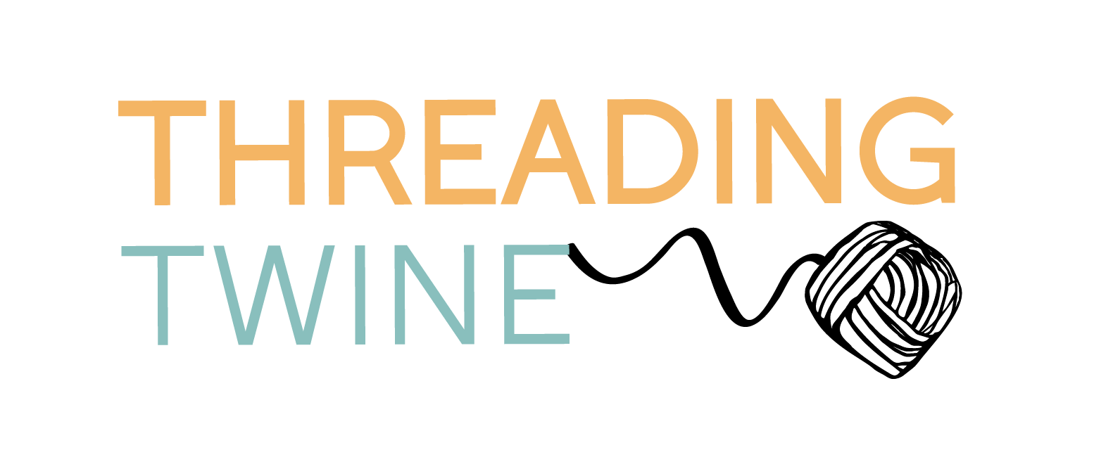 threadingtwine Logo