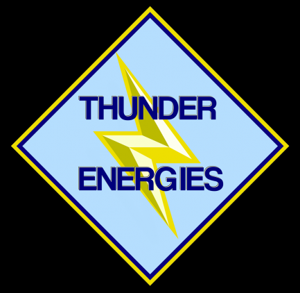 thunderenergies Logo