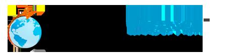 thyroidchange Logo