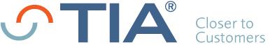 TIA Technology Logo