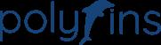 Polyfins Technology Inc Logo
