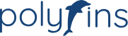 Polyfins Technology Inc Logo