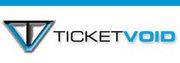 ticketvoid Logo