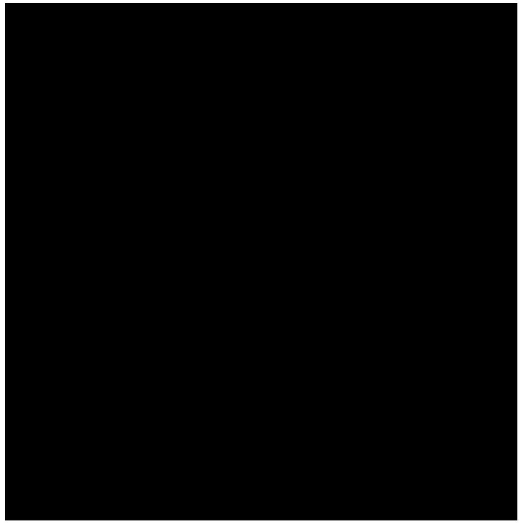tictactag Logo