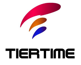 Tiertime Beijing Logo