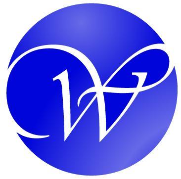 Tiffany M. White, MBA, DBA (ABD) Logo
