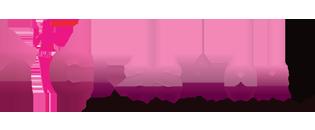 tigfashion Logo