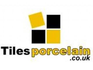 tiles4all Logo