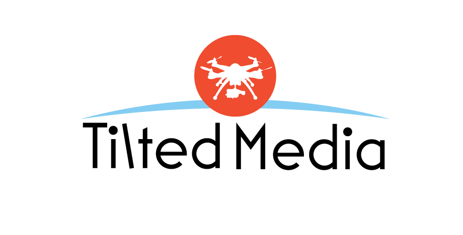 tiltedmedia Logo