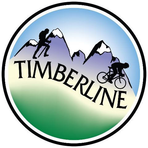 Timberline Adventures Logo