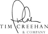 timcreehancompany Logo