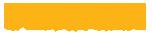 TimeAxis Entertainment Logo