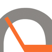 timeframehd Logo