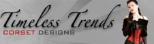 timeless-trends Logo