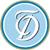 Timeless Designs by Jacob&Bryan Logo