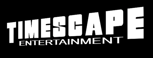 Timescape Entertainment Logo