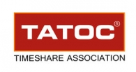 TATOC, the Timeshare Association Logo