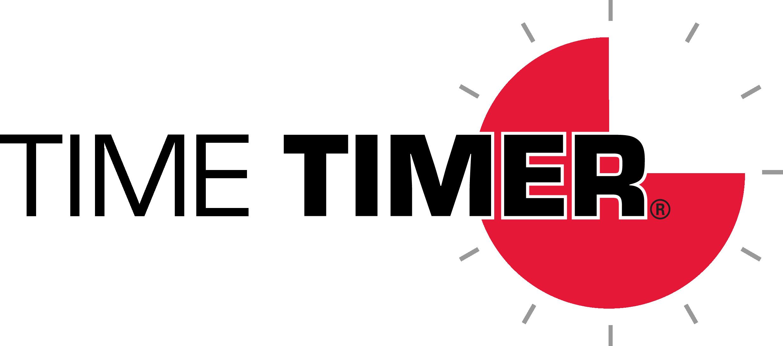 Time Timer Logo