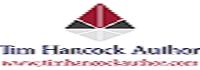 timhancock Logo