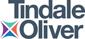 Tindale Oliver Logo