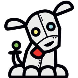 Tindie Logo