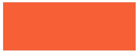 tineri Logo