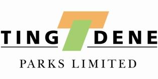 Tingdene Parks Ltd Logo