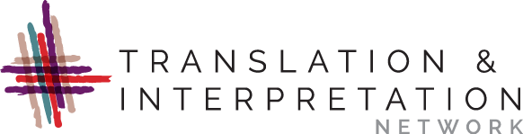 tintranslation Logo