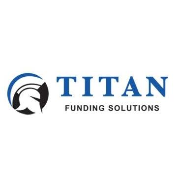 titanfundingsolution Logo