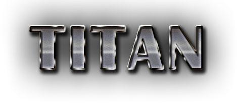 titanstockalerts Logo