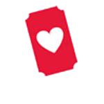 tix4cause Logo