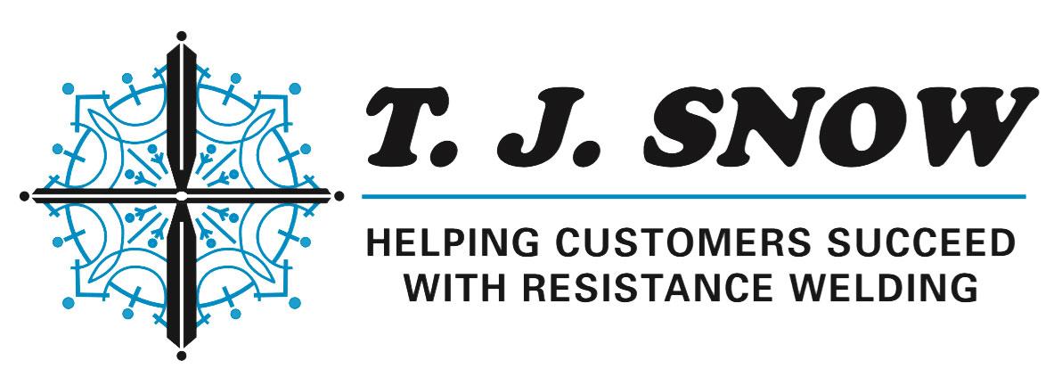 tjsnow Logo