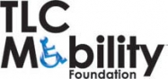 TLC Mobility Foundation Logo