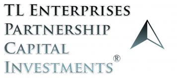 TL Enterprises Logo