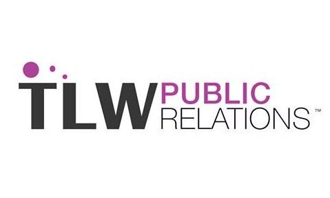 TLW Public Relations Logo