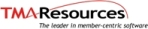 tmaresources Logo