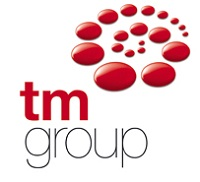 TM Group Logo