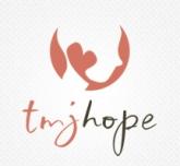TMJ Hope Logo